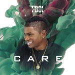 """TBoi – """"Care"""""""