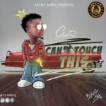 "ClassiQ – ""Can't Touch This"""