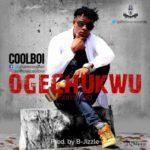 "Coolboi – ""Ogechukwu"""