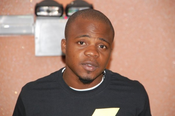 The Untold Story Of Late Rapper; Dagrin