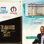 TooXclusive To Host Nominees Reception/Dinner For 2016 Awards