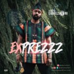 "CLASSY DJ EXPREZIONI – ""EXPREZZZ Vol.6 Mixtape"""
