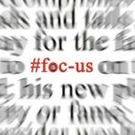 D'banj – Focus (Prod. By KillerTunes)