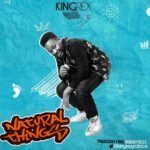 "KingRex – ""Natural Things"""
