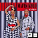 """Mafikizolo – """"Kucheza"""" (Prod. By DJ Maphorisa)"""