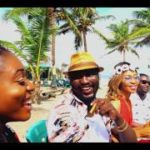 "VIDEO: Meshack – ""Dodorima"""