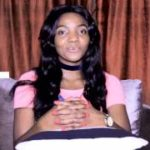 VIDEO: Why R&B Music Is Hard To Sell In Nigeria – Simi On 'The Grill'