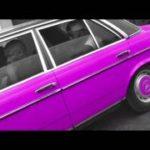 "VIDEO: Kid Konnect – ""Bushido"" ft. Ghost (SDC)"