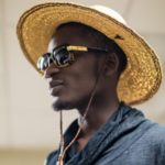 Mr Eazi Reveals Why He Turned Down An 80 Million Naira Deal When He Had Nothing In His Bank account