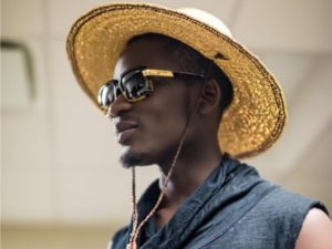 Mr. Eazi Finally Admits That He Never Earned $6000 As An Engineer [DETAILS INSIDE]