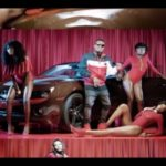 "VIDEO PREMIERE: DJ Enimoney – ""P.T.A"" (People Talk Alot) ft. Olamide & Pheelz"
