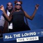 "VIDEO: General Pype  – ""All The Loving"" ft. Burna Boy & Phyno"