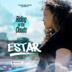 "VIDEO PREMIERE: Estar – ""Riding on the Clouds"""