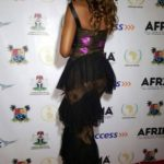 AFRIMA 2016: Worst Dressed Celebs At The Award Show