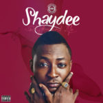 "Shaydee Unveils Cover Art & Tracklist For Debut Album, ""Rhythm And Life"""