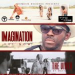 "VIDEO PREMIERE: Tito Da Fire – ""ImaGINation"""