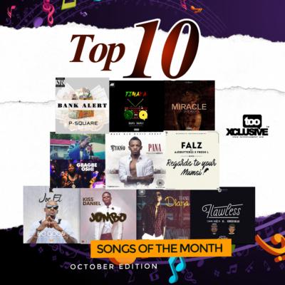 top-5-oct