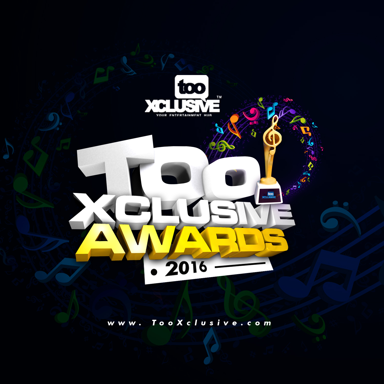 tx-awards