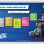 DSTV – Business As Usual