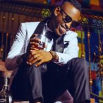 Mr 2Kay Signs New Multi-Million Naira Deal