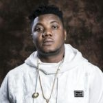CDQ Unveils New Record Label N.S.N.S + Promo Photos