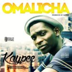 "Kaypee -""Omalicha"""