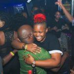 PICTURES: How DJ Lambo Shut Lagos Down @ #LagosPartyAnimals2.0