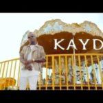 """Kaydex – """"Telemi"""""""