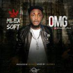 """Mlex Soft – """"OMG"""""""