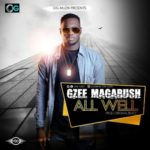 Gzee – 'All Well'