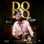 "AUDIO+VIDEO: 2ice – ""Do I Do"""