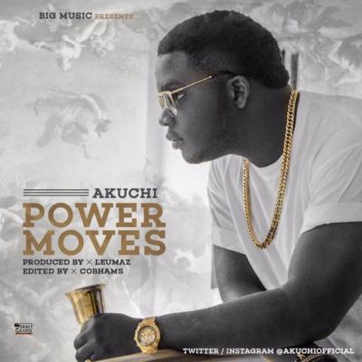 akuchi-power-moves-art