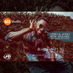 "AUDIO+VIDEO: Blaizman – ""Involve Me"" ft. YQ"