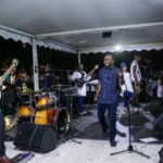 You Can't Write Nigeria's Story Without Remembering Fela – Brymo