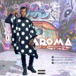 """Darmany – """"Aroma"""" ft. Shun Breezy (Prod by WispaBeatz)"""