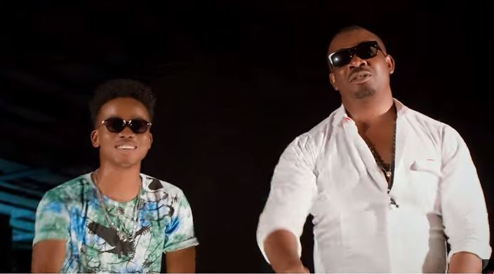 don-jazzy-korede