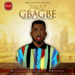 "Davoiz – ""Gbagbe"" (Prod. By Young John)"