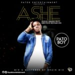 Pato Boy – Ashe (Prod. by Original Beatz)