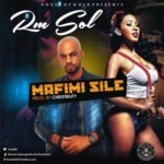 RM Sol – Ma fimisile (prod by Krisbility)