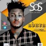 "Steel On Steel (SOS) – ""Adura"" (Prod. by Softouch)"