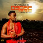 "VIDEO : Willicino – ""Osose"""
