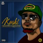 VIDEO: Bamidele Inspiration – Koshi