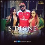 "VIDEO: Sideone – ""Oshomo"""