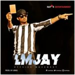 """LMJAY – """"Offiside Movement"""""""