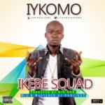 "Iykomo – ""Ikebe Squad"""