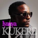 THROWBACK: Iyanya – Kukere