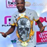 Funke Akindele Praises Husband, JJ Skills As He Celebrates 43rd Birthday