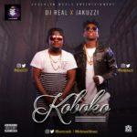 "VIDEO: Jakuzzi – ""Koboko"" ft. Dj Real"