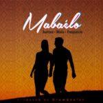 """Juntao X Mola X Frequencie – """"Mabaelo"""""""