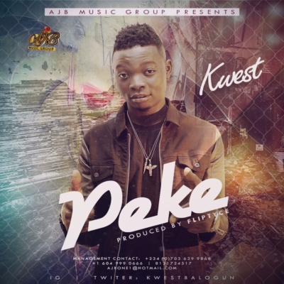 k-west-peke-prod-by-fliptyce-art